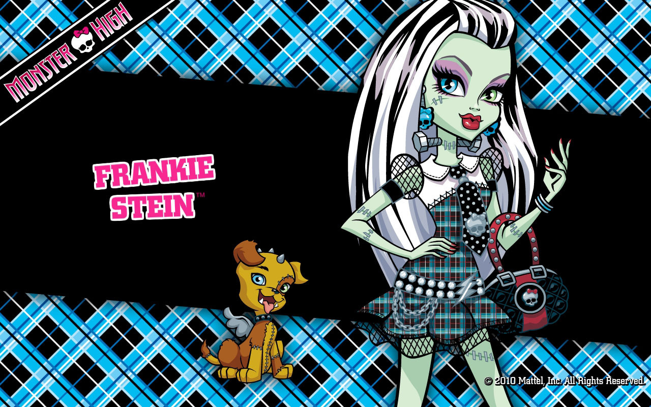 frankie-stein-monsterhigh-14502891-1280-800--1-